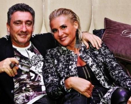 Кой е виновен за катастрофата с Ветко и Маринела Арабаджиеви?