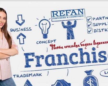 Твоята печеливша бизнес възможност – не я пропускай!