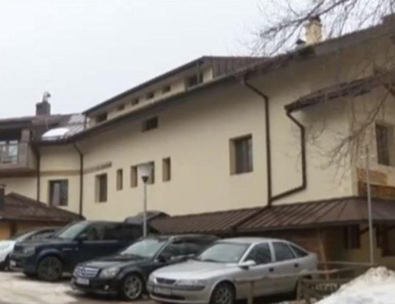 7 души се натровиха след ваканция в хотел край Габрово