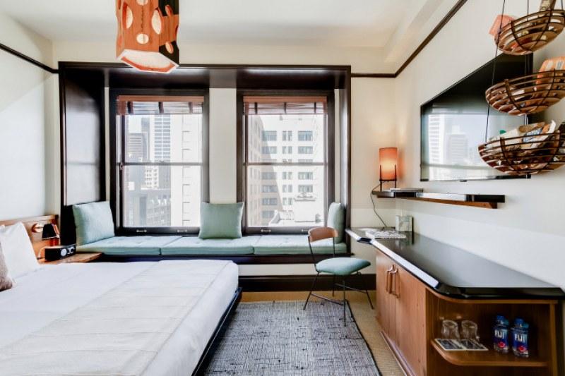 Налагат туристически данък и за Airbnb