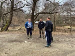 Откриха телата на бащата и сина от Стара Загора, загубили се над Калофер