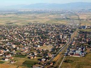 След яростта на Борисов  - може ли от близките села да стигат до Пловдив без винетка?