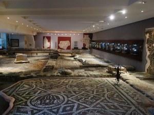 Жорж Трак: В документите на ЮНЕСКО не е посочено кой да стопанисва паметника на културата