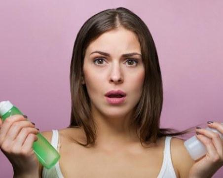 6 неща, от които тялото ни старее по-бързо