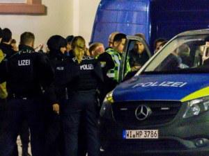Българин е сред жертвите на стрелеца в Германия