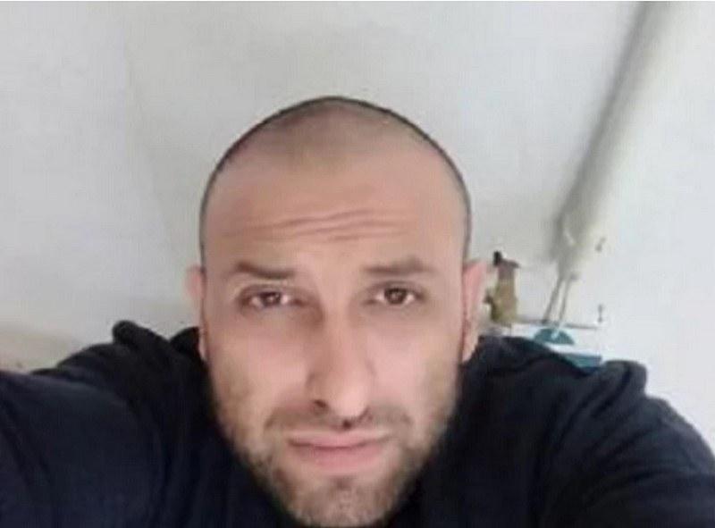 Убитият в Ханау Калоян Велков работил в заведение на българка