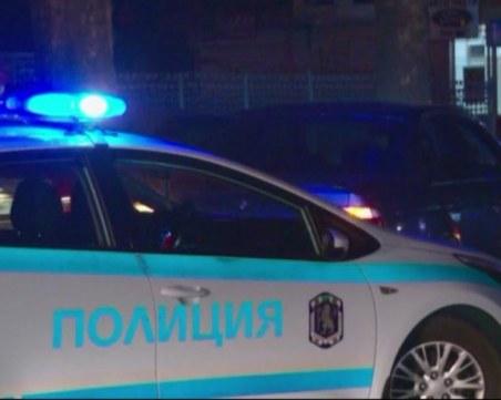 Крадци съблякоха и обраха дете в автобус в София СНИМКА