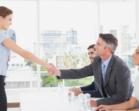Новаците на работа ще могат ползват платен отпуск! Намалят изискуемия стаж