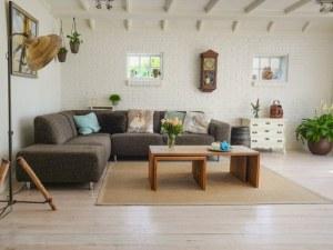Какво може да загрози модерния декор в дома?