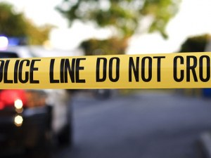 Стрелба в САЩ, има загинали и ранени