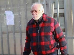Трима руснаци с обвинения за опит за убийство на Гебрев