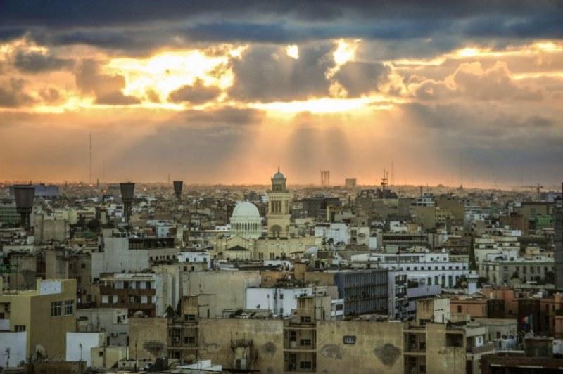 Проф. Джофе: Путин проектира в Либия амбициите си за целия Близък изток