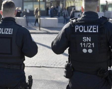 Ново нападение в Германия – стреляха по наргиле-бар