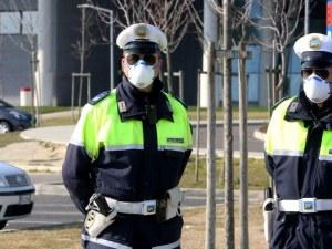 Блокираха 11 населени места в Италия заради коронавируса