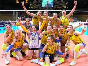 Как частните инвестиции възродиха пловдивския спорт