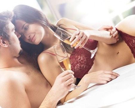 Ето 5 неща, които всеки трябва да знае за секса