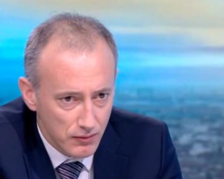 Министър Вълчев: Сексуалното образование трябва да започне навреме
