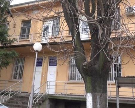 Пловдивчанка е приета в Инфекциозна клиника заради съмнения за коронавирус