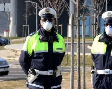 Уплаши ли коронавирусът пловдивските търговци и туристи?