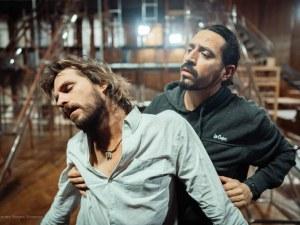 """Постапокалиптично бъдеще в премиерата на рок операта """"Исус Христос Суперзвезда"""" в Пловдив"""