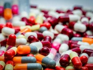 Революционно: Изкуствен интелект създаде антибиотик