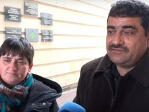 Бисер от Славяново: Убиецът на детето ми подаде жалба срещу мен