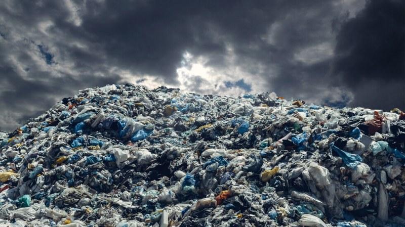 Забраняват вноса и износа на отпадъци за горене между България и Северна Македония