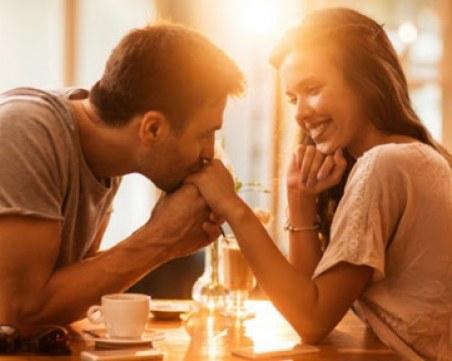 7 начина да привлечеш правилния мъж в живота си