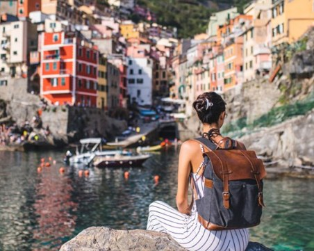 Български ученици се връщат по-рано от Еразъм в Италия