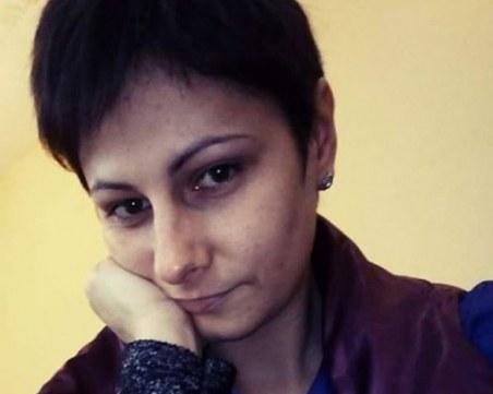 Самоуби се мъжът на Радинела, която беше намерена мъртва след дълго издирване