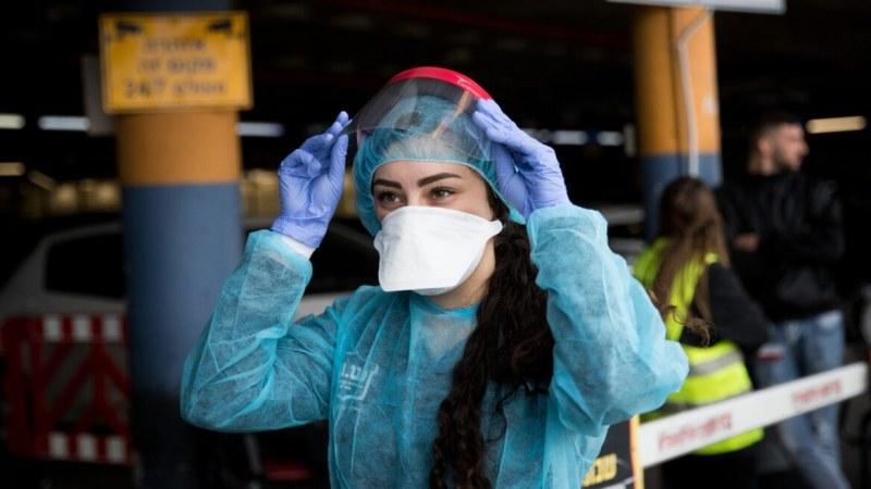Румъния отрече да има случай на коронавирус в страната