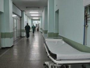 40-годишен мъж от Несебър със съмнение за коронавирус