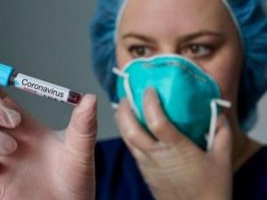 Още двама са дали кръв за тест за коронавирус в Пловдив