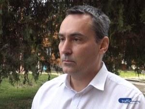 Захарният комбинат в Пловдив излезе с позиция за сондата с вода