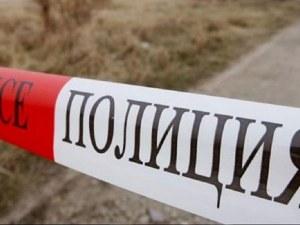 Застреляната в София жена е била тормозена от месеци