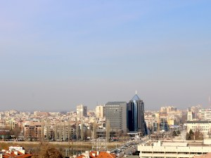 Затварят част от възлов булевард в Пловдив за 12 дни