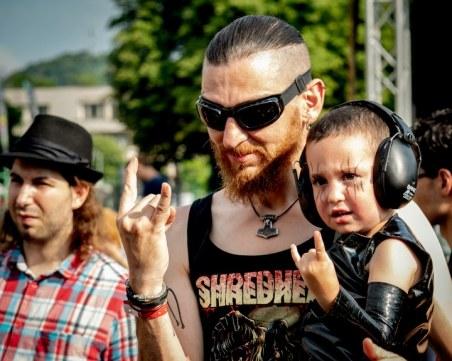 100 000 лв. не стигат за HILLS OF ROCK 2020! Ще остане ли в Пловдив?