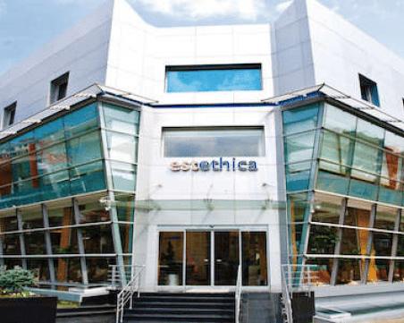 Магическата пръчка идва в Пловдив в лицето на водещи специалисти от естетичната клиника на звездите от цяла Европа