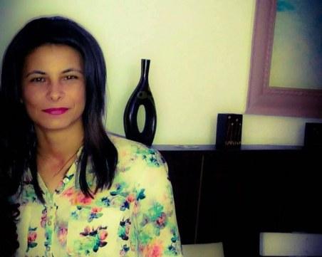 РИОСВ – Пловдив пак с нов началник! Член на ГЕРБ поема екоинспекцията
