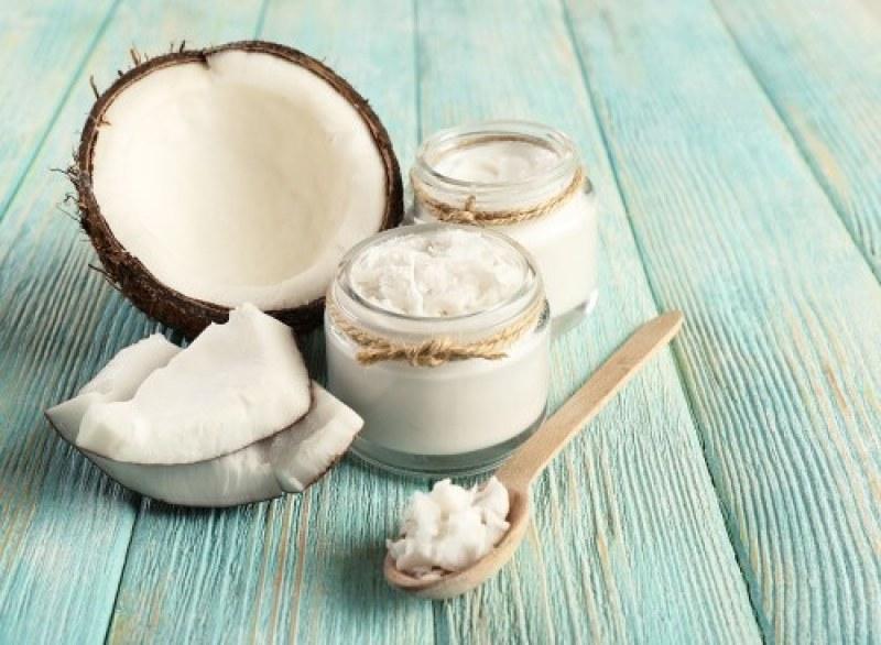 7 безценни храни за здрав стомах