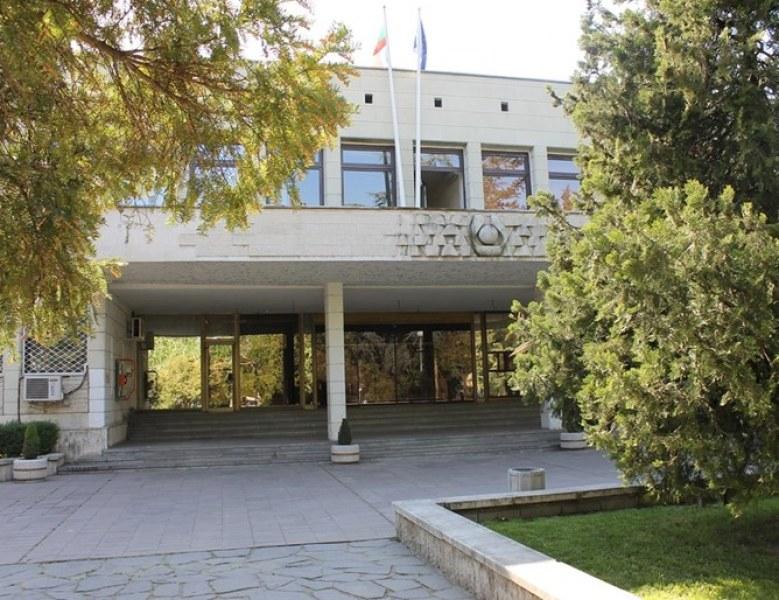 Институциите в Пловдив се събират за коронавируса