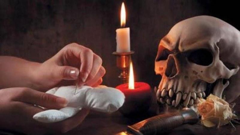 Сгащиха мнима врачка в Пазарджик, поискала 36 бона за разваляне на
