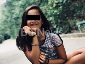 Ето коя е поръчителката на жестокия побой над 13-годишното дете във Враца