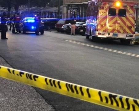 Уволнен служител откри стрелба в САЩ! Има убити