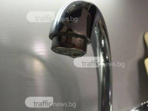 Водата в Брестовица - негодна за пиене!