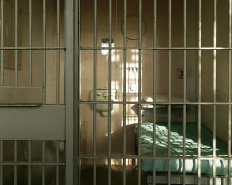 Пловдивчанин с присъда от 2 години за няколко престъпления