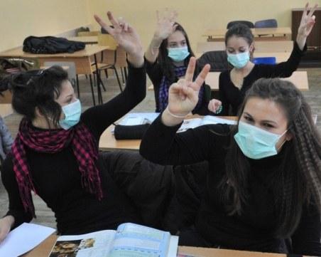 Последна информация за болните в Пловдив