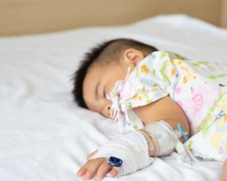 Проф. Канатрджиев: Грипът е по-опасен за бременните и децата от коронавируса