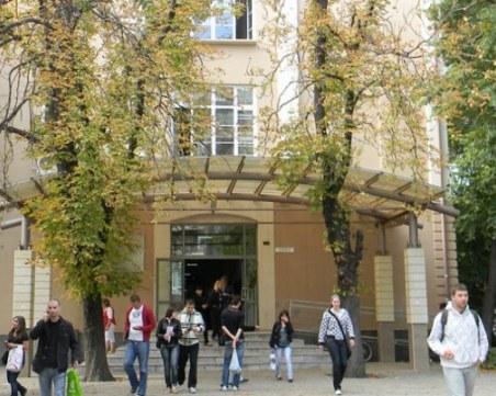 ПУ и още 36 университета ще приемат само с оценката от матурата