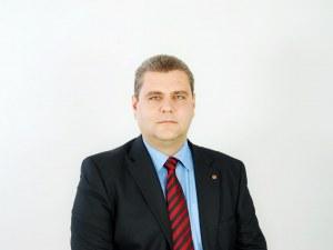 Арестуваха пловдивски общински съветник по аферата